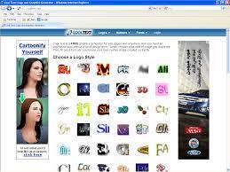 logos jack logos design logos design online logos design