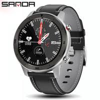 <b>Smart</b> Watches - <b>Sanda</b> Official Store - AliExpress