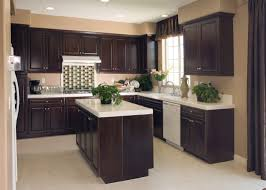 Small Picture modern appliances meet gothic style light fittings and traditional