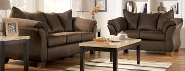 Oversized Living Room Furniture Oversized Living Room Furniture Sets Raya Furniture