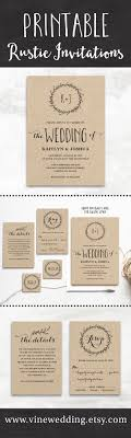 best ideas about wedding invitation wording 17 best ideas about wedding invitation wording invitation wording wedding invitation wording samples and rehearsal dinner invitation wording