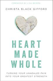 interview christa black gifford about her new book heart interview christa black gifford about her new book heart made whole