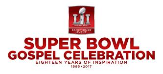 Image result for super bowl 2017 news
