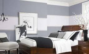 bedroom painting designs: paint design ideas  designs custom bedroom painting design ideas bedroom painting design ideas