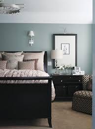 color spotlight benjamin moore beach glass bedroom furniture colors