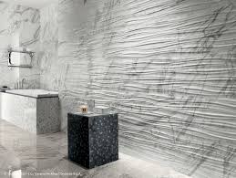 MARVEL PRO <b>WALL Wall</b> tiles by <b>Atlas Concorde</b> | Marble look tile ...