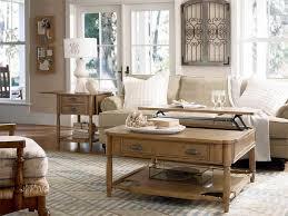 rustic living room furniture rustic living room furniture rustic living rooms and rustic on property rustic living room furniture ideas