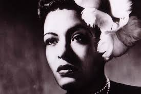 <b>Billie Holiday – The</b> highs and lows of Lady Day | Jazzwise