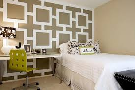 Small Picture Wall Decorating Ideas Android Apps on Google Play