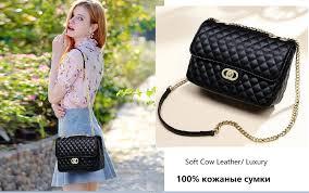 <b>Hot&New</b> luxury handbags women bags designer bags for women ...
