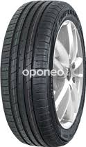 Large Choice of <b>Imperial Ecosport SUV</b> Tyres » Oponeo.ie