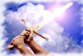 Resultado de imagen de el combate espiritual