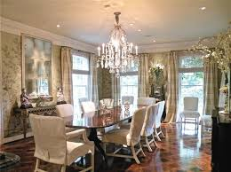 Formal Dining Room Furniture Photos Formal Elegant Dining Room Design Formal Dining Room Set