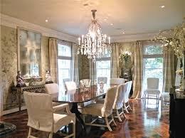 Formal Dining Room Designs Photos Formal Elegant Dining Room Design Formal Dining Room Set