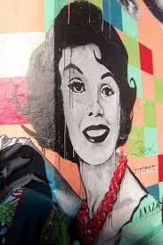 Buenos Aires - San Telmo: <b>No Rules</b> Corp | <b>Street art</b> love, <b>Street art</b> ...