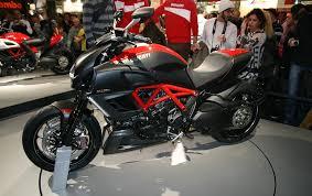 <b>Ducati Diavel</b> - Wikipedia