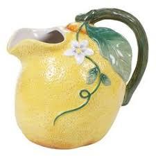 <b>Кувшин 3D</b> 2.1л Certified Int. <b>Лимоны</b> купить в Москве – интернет ...