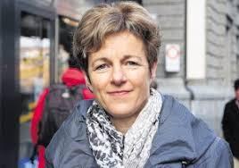 VERENA HERZOG spricht im Interview über die Frauenfelder Lohndebatte - verena-tn-300x210