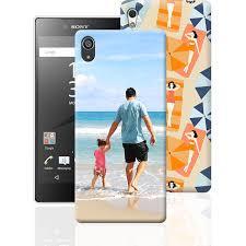 case for sony xperia xa f3111 f3113 f3115 heavy duty armor silicone hard shell shockproof phone cover fundas xc01