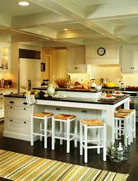 island design ideas designlens extended: amazing kitchen island seating dimensions photo inspiration