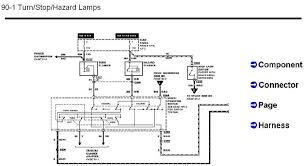 similiar 96 explorer wiring diagram keywords ford explorer fuse box diagram on 96 ford explorer wiring diagram