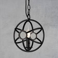 Потолочный <b>светильник Loft it LOFT1192-1</b>-Loftit , E14, 40 Вт ...