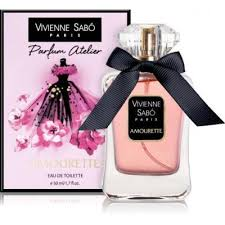 Женская парфюмерия <b>Vivienne Sabo</b>: Купить во Владикавказе ...