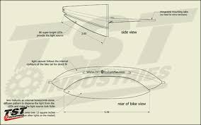 cbr600rr integrated tail light wiring cbr600rr 07 cbr600rr tail light wiring diagram 07 auto wiring diagram on cbr600rr integrated tail light wiring
