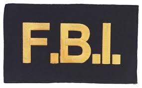 """Upaya FBI Menjebak Muslim Jadi """"Teroris"""""""