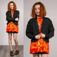 <b>100</b>% <b>Silk</b> Vintage <b>Coats</b> & <b>Jackets</b> for <b>Women</b> for sale | eBay