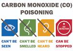 Images & Illustrations of carbon monoxide