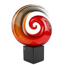 Original Murano <b>Glass Sculptures</b> Figurines   Objects of Art <b>Glass</b>