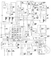 2011 kia truck sedona lx 3 5l mfi dohc 6cyl repair guides fig