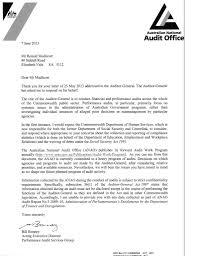 cover letter to talent agency sample model resumes resume format pdf erikjohnsonassociates com it s cover letter example