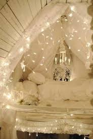 bedroom decorating ideas with christmas lights bedroom lighting ideas christmas lights ikea