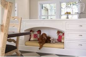 Dog House Ideas For Your Loving PetBefore designing a dog    s house its very important to consider the dog    s breed whether its the type that should be kept outside or inside