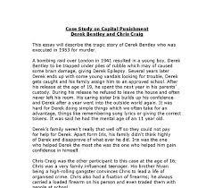 see argumentative essay on capital punishment  capital punishment        take capital punishment argument essay