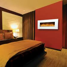 Small Gas Fireplaces For Bedrooms Fireplace For Bedroom Bedroom Modern Wardrobe Designs Master