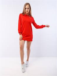 Платье RUSSIA <b>BSW</b> Black Star Wear 7677831 в интернет ...