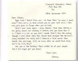 learners   essay writing   study skills   education scotland    phd thesis on xp