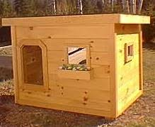 images about Dog Houses on Pinterest   Dog Houses  Dog House       images about Dog Houses on Pinterest   Dog Houses  Dog House Plans and Free Dogs