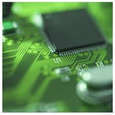 Shop Close up of <b>computer circuit board</b> - Multi-color - <b>Free</b> ...