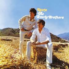 The <b>Everly Brothers</b> : <b>Roots</b> : Aquarium Drunkard