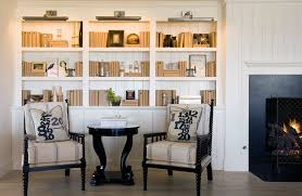 1000 images about woodwork on pinterest bookshelves bookcases and window seats bookcase lighting ideas