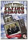 Monty Python's Flying Circus, Series 1