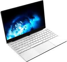 LHMZNIY <b>A9 Laptops</b>, <b>14.1 inch</b> Intel Celeron 3867U CPU 16GB ...