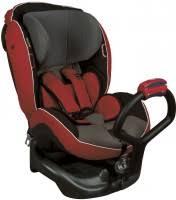 <b>BeSafe</b> iZi Kid X3 – купить детское <b>автокресло</b>, сравнение цен ...