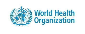 <b>WHO</b> | World Health Organization