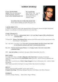 curriculum vitae sample dndxwli resume samples and writing curriculum vitae sample dndxwli