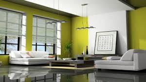 warm living room ideas: warm colors for living room ronikordis